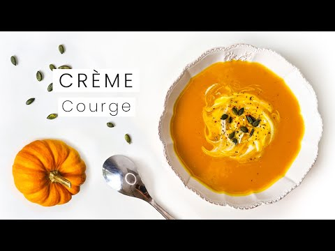 crème-de-courge-onctueuse-#automne