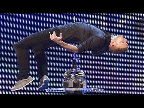 Top 5 Magic Tricks Gone Wrong ON LIVE TV!