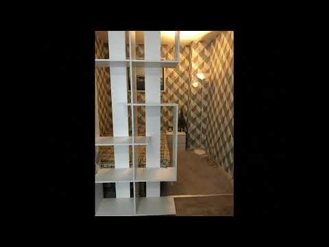 Однушка 35 м2, Выхино Жулебино, Рязанский просп , 83 2К1   Купить 1 Одно Комнатную Квартиру в Москве