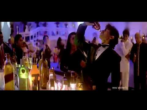 Tere Ishq Mein Naachenge Full Video Song HD