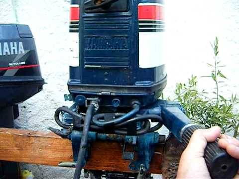 My yamaha 30 hp outboard for sale on for 30 hp yamaha outboard