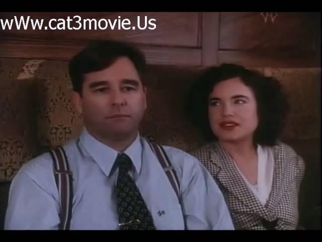 Women and Men Stories of Seduction 1990 [ Classic Romantic Movie ...