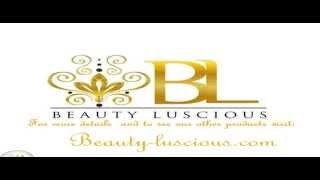 Beauty Luscious- Stylish hair Thumbnail