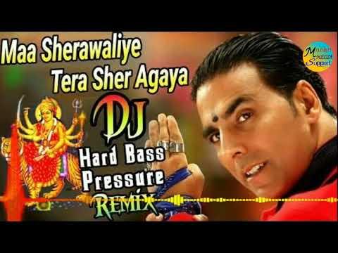 ma-sherawaliye-tera-sher-aa-gaya-hard-mix-dj-manish