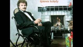 Krzysztof Krawczyk  Mizerna Cicha