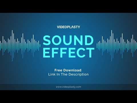 Ding Ding Small Bell Sound Effect [FREE DOWNLOAD | ROYALTY FREE]
