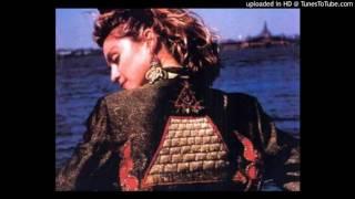 Madonna Vo-Ray 430.65hz Maj is male btw.