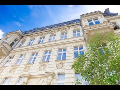 Kapitalanlage Anlageimmobilien Berlin – Wohnung kaufen und richtig investieren
