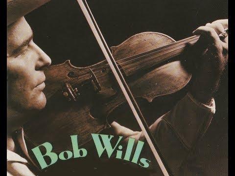 Bob Wills, Tommy Duncan & Leon 6 classics & rare tracks