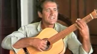 Tony Croatto - De mujer