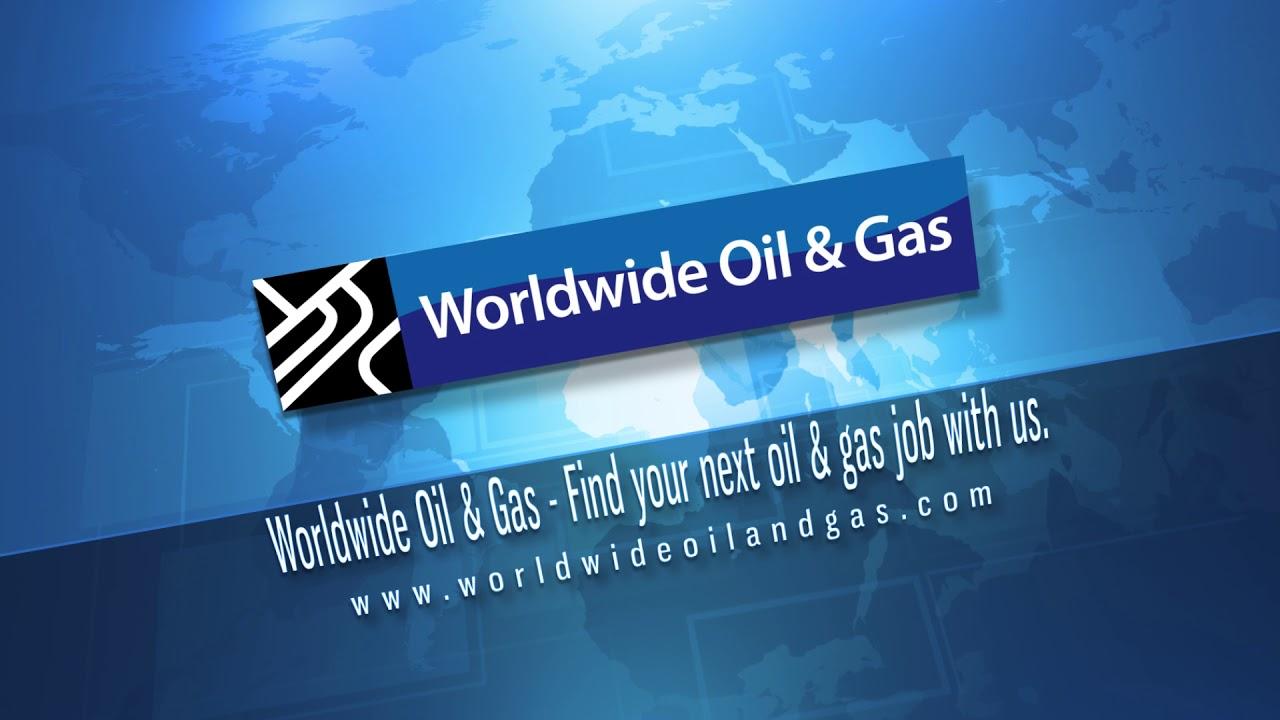 Worldwide Oil & Gas