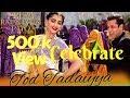 Tod Tadaiyya HD Song Prem Ratan Dhan Payo