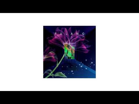 Yannaryu - Pulang (Audio)
