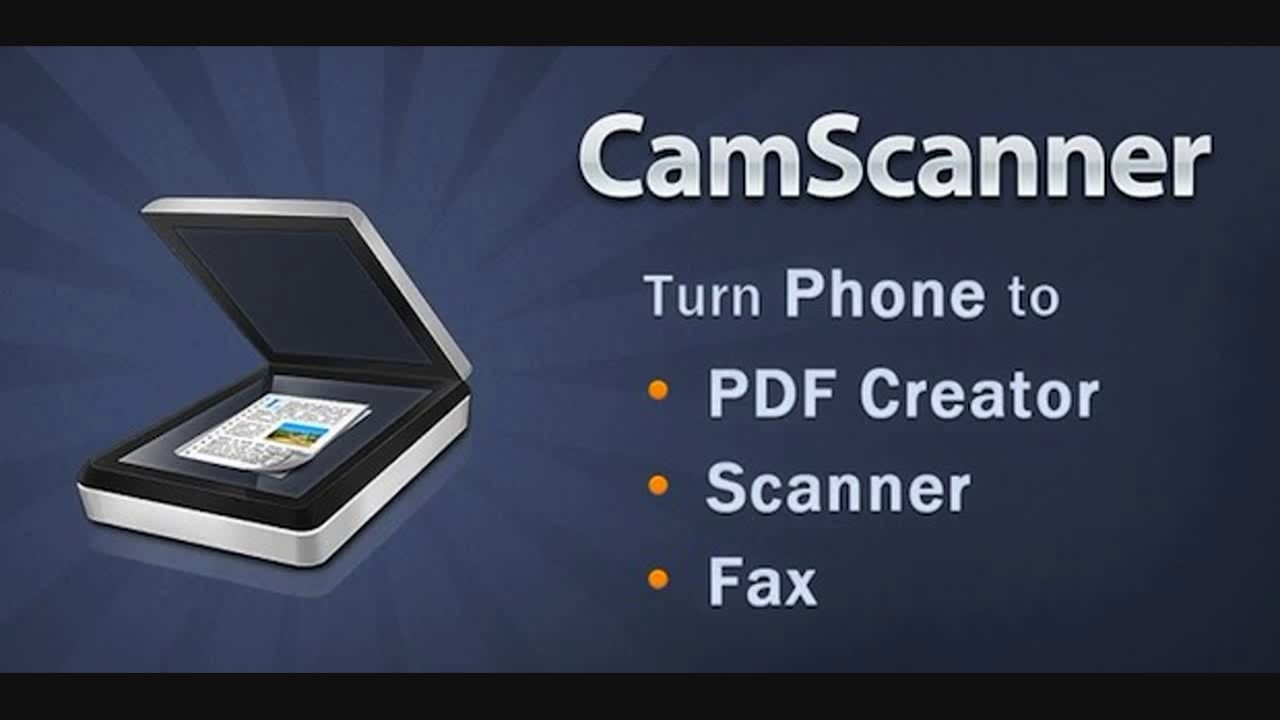 Camscanner 5. 9. 1. 20190126 download for android apk free.