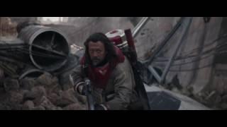 Изгой Один  Звёздные Войны׃ Истории   Русский Трейлер 3 2016