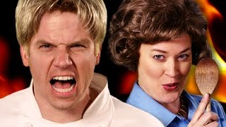 Gordon_Ramsay_vs_Julia_Child._Epic_Rap_Battles_of_History