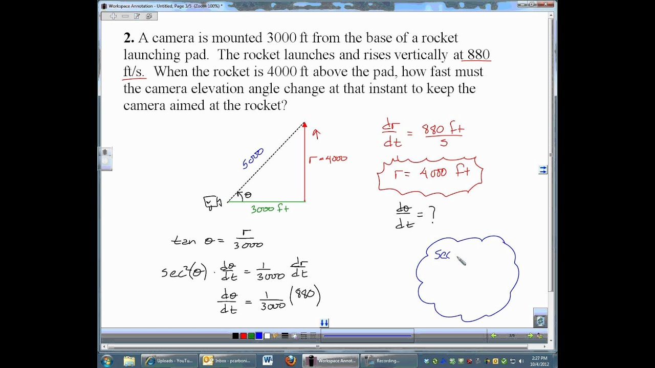 02 6 related rates angles