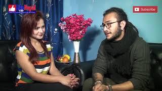 Badal Thapa ।। Kahani Yo Prem Geetko ।। Cover Song ।। Winner ।। Majjako Kurakani