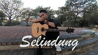 Download lagu Fiersa Besari - Selindung OST. Jejak Rasa (Syah cover)