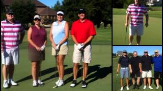 Ambassadors Golf Tournament 2013 Medium 2
