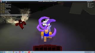 Roblox I Tony PLAYS RO EXCHANGE WITH loc I Ro Ghoul I Tony Gamer
