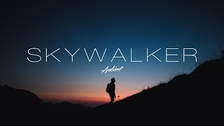 'Skywalker' Ambient Mix