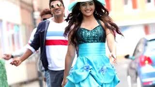 Magariya Full Video Song   Anjaniputra   Puneeth Rajkumar, Rashmika Mandanna   Ravi Basrur