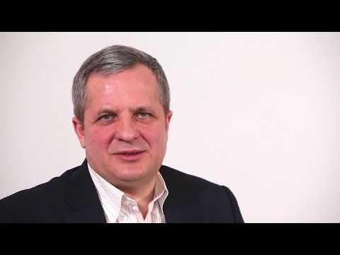 Бакалаврская программа «Экономика и статистика»