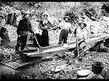 California Gold Rush | Wikipedia audio article