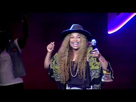 DOWNLOAD: Casey J - Let it be Known (Worship Medley) | CeeNaija