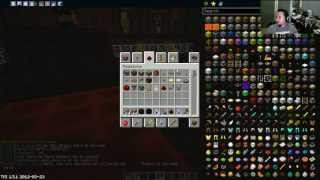 Minecraft: Contruyendo mi Casa en el Server!!