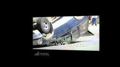 Auto Insurance in North Riverside, IL - Farmers Insurance - Rafael Jaimes