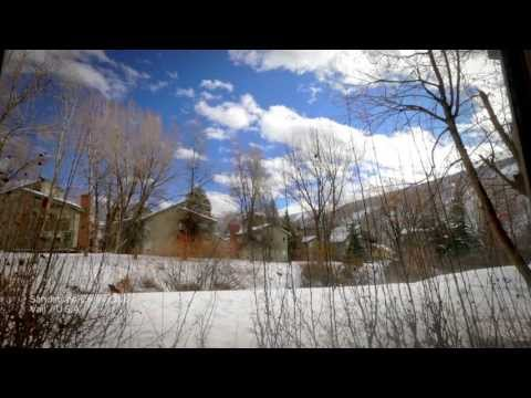 ROYAL HOLIDAY destinations, Vail Colorado USA Sandstone Cree