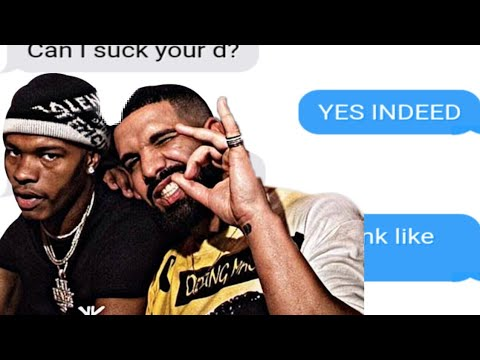 "LIL BABY FT. DRAKE ""YES INDEED"" LYRIC PRANK ON CRUSH! (GONE WRONG)"