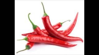 Red Hot Chili Peppers - Dani Califorina (Manic Focus Remix)