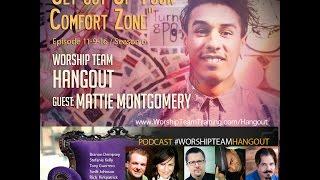 episode-11-9-16-11am-cst-mattie-montgomery