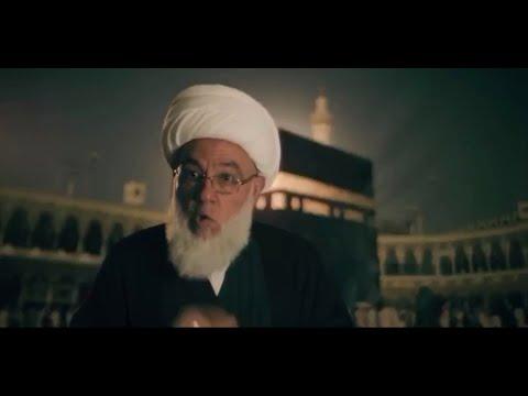 الأمين العام السابق لميليشيا حزب الله صبحي الطفيلي : يجب محاكمة نصرالله