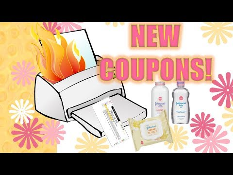 PRINT NEW HOT COUPON NOW!! ALMOST FREE WIPES!!