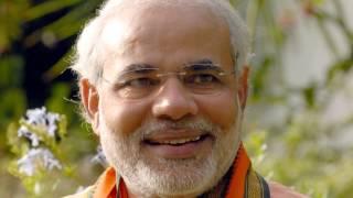 Narendra Modi Wallpaper HD