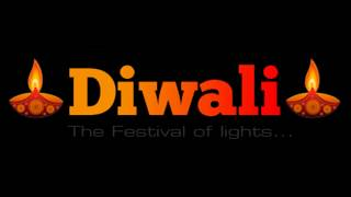 2017 IMSA Diwali
