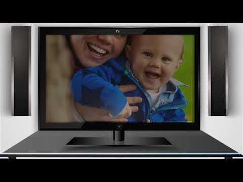 jasa-edit-video-animasi-promosi,-cinematic,-iklan-terbaik-+-murah-di-marunda,-rorotan,-semper-barat