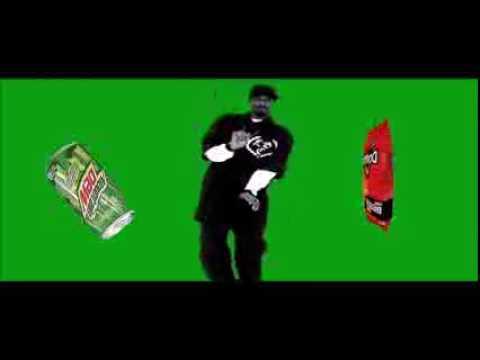 SMS - Lucie Bílá + MLG Snoop Dog