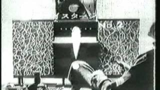 東芝日曜劇場OP・総集編 thumbnail