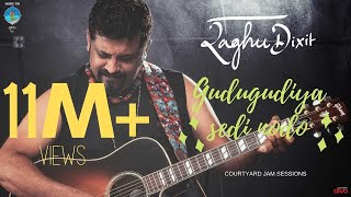 Download lagu Gudugudiya Sedi Nodo | Raghu Dixit | Courtyard Jam Sessions