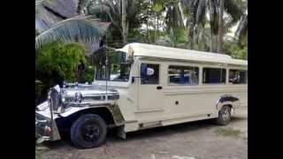Siargao Island Philippines 2012