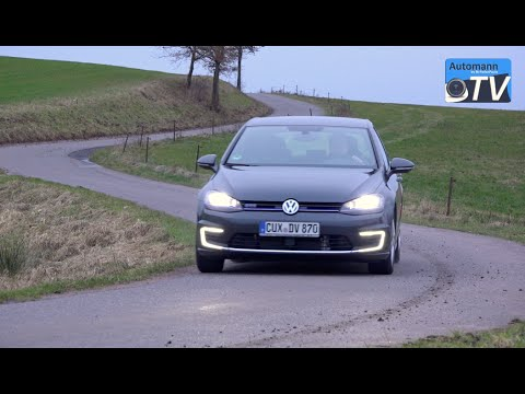 2015 vw golf 7 gte 204hp drive sound 1080p youtube. Black Bedroom Furniture Sets. Home Design Ideas