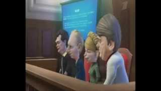 Download частушки политиков Украины Mp3 and Videos