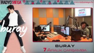 Radyo Mega Akustik - Buray - Sahiden