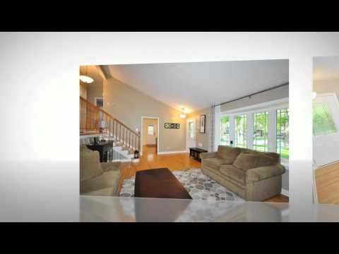 Rent To Own or Lease Purchase Option Home in Elmhurst, Illinois