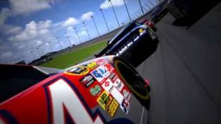 Gran Turismo® 5 E3 Trailer (HD)